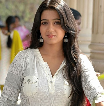 Charmi Kaur Family Photos, Father, Husband, Biography