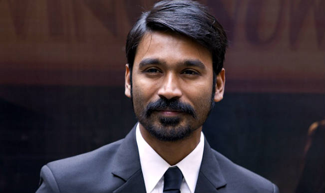 Dhanush Net Worth 2018 In Indian Rupees, Salary
