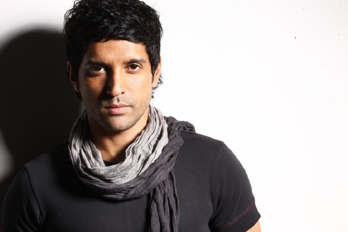 Farhan Akhtar Net Worth 2018 In Indian Rupees