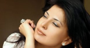 Fashion Designer Ritu Beri Biography, Design Collection, Husband