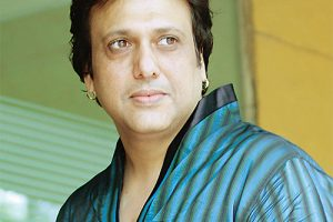 Govinda Net Worth 2017 In Indian Rupees