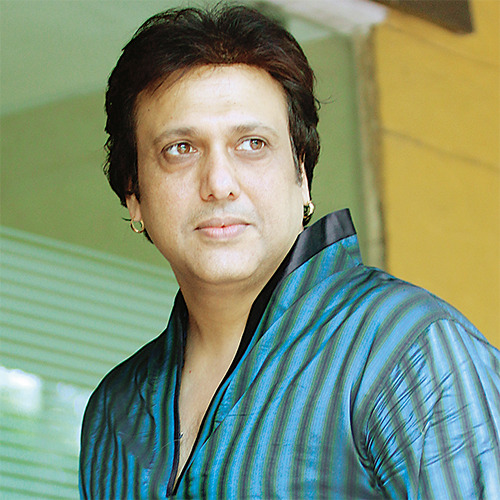Govinda Net Worth 2018 In Indian Rupees