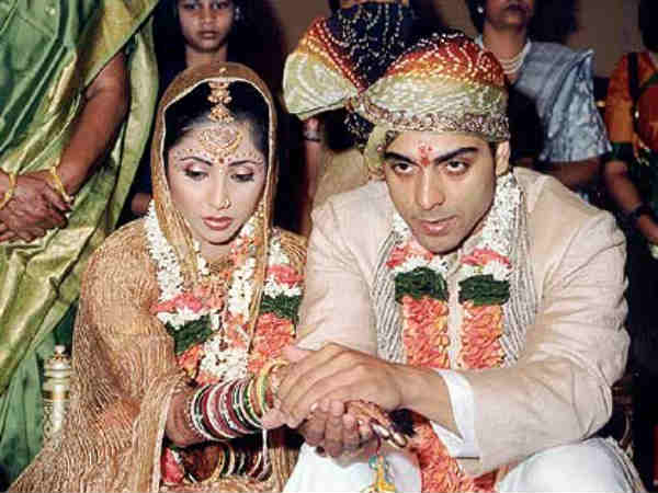 Hindi TV Serial Actor Actress Wedding Photos,1