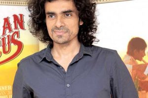 Imtiaz Ali Family Background, Father and Mother Name, Daughter, Wife, Biography