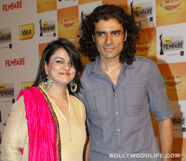 Imtiaz Ali Family Background, Father and Mother Name, Wife, Biography