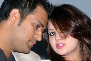 Indian Cricket Team Players With Wife Photos,1