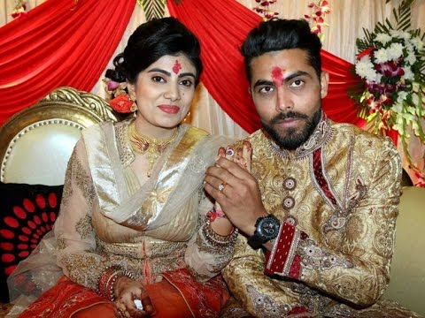 Indian Cricket Team Players With Wife Photos,6