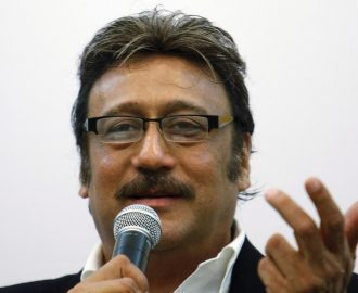Jackie Shroff Net Worth 2018 In Indian Rupees