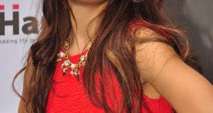 Jacqueline Fernandez Net Worth 2018 In Rupees