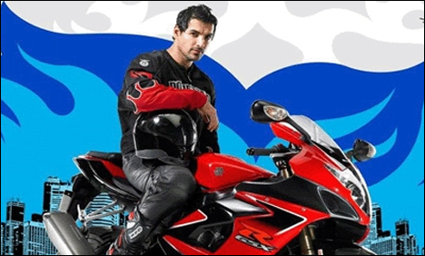 John Abraham Cars And Bike Collection 2017 Prices
