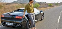 John Abraham Cars And Bike Collection List, Prices