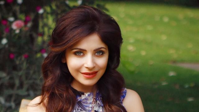 Kanika Kapoor  Wikipedia