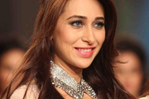 Karishma Kapoor Net Worth 2018 In Indian Rupees