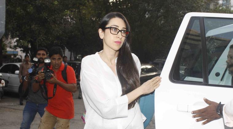 Karishma Kapoor Net Worth 2017 In Rupees