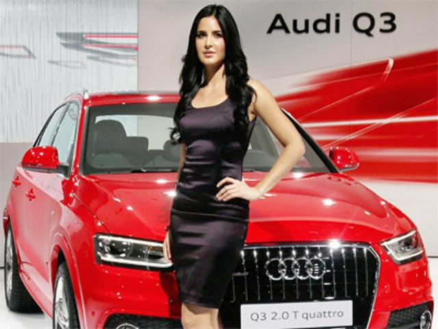 Katrina Kaif Net Worth 2018 Cars, Houses