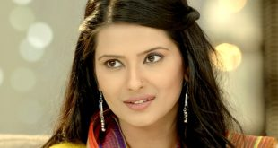 Kratika Sengar Family Photos, Husband, Father And Mother, Age, Biography