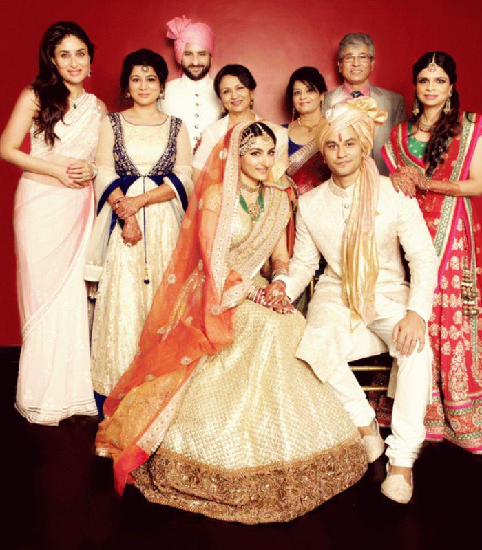 Kunal Khemu Family Photo, Wife, Age, Biography