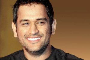 Mahendra Singh Dhoni Net Worth 2018 In Indian Rupees