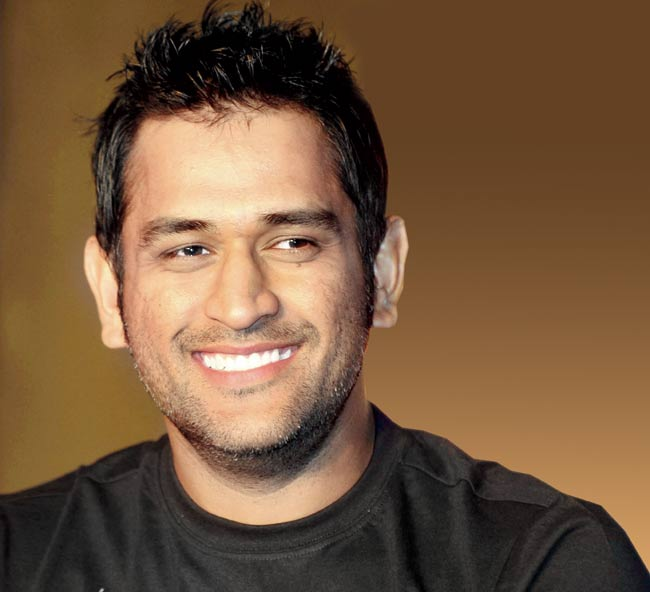 Mahendra Singh Dhoni Net Worth 2019 In Indian Rupees