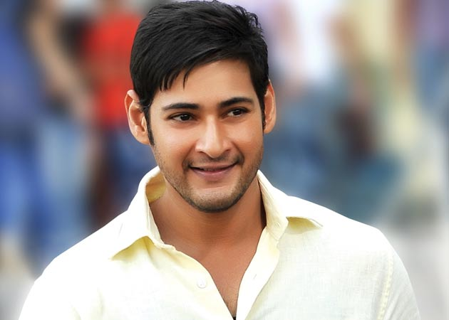 Mahesh Babu Family Images, Father And Mother, Wife Name, Age, Biography