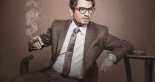 Nawazuddin Siddiqui Net Worth 2018 In Indian Rupees