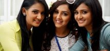 Neeti Mohan Family Photos, Sister, Age, Date of Birth