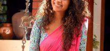 Poornima Indrajith Family Photos, Age, Height, Biography, DOB