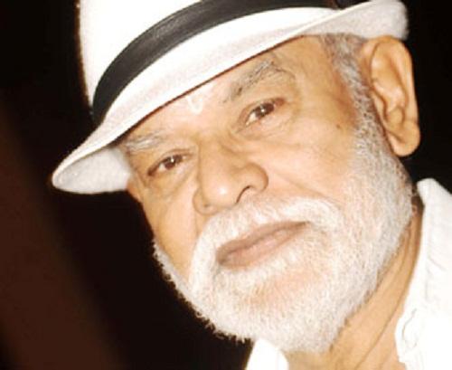 Prabhu Deva Family Photos, Wife, Father, Age, Biography