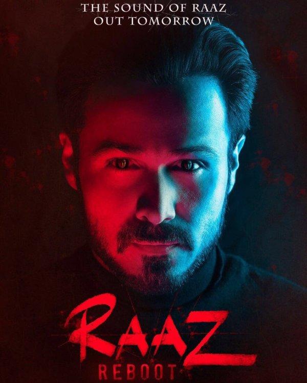 Raaz Reboot, Raaz 4 Release Date in India 2016, Story, Cast, First Look