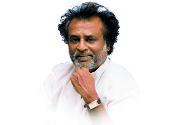 Rajinikanth Net Worth 2018 In Indian Rupees