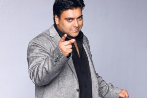 Ram Kapoor Family Pics, Father, Mother, Wife Name, Son, Daughter, Biography