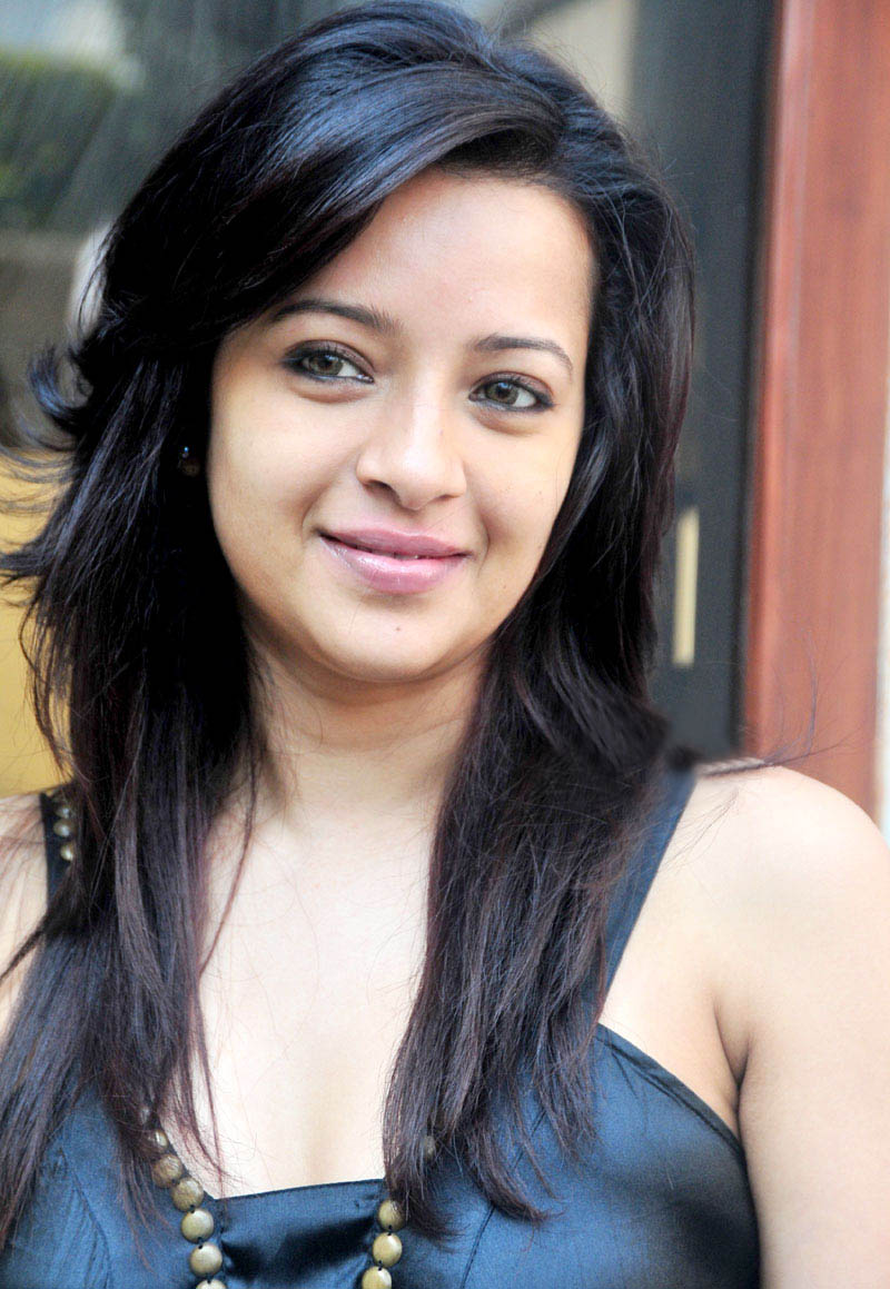 Reema Sen Family, Husband, Age, Height, Biography