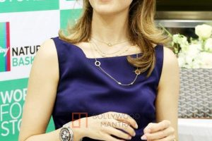 Riddhima Kapoor Family, Biography, Husband, Height, Age