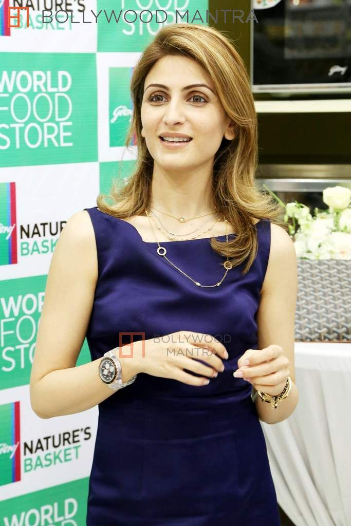 Riddhima Kapoor Family Biography Husband Height Age