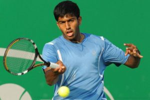 Rohan Bopanna Wife, Family Photos, Father, Mother Name, Age, Biography