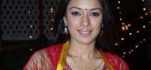 Rupali Ganguly Family, Husband, Age, Height Biography