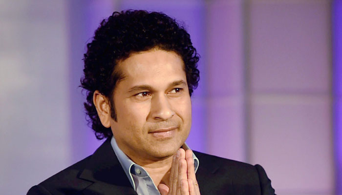 Sachin Tendulkar Net Worth 2019 In Rupees Cars, House
