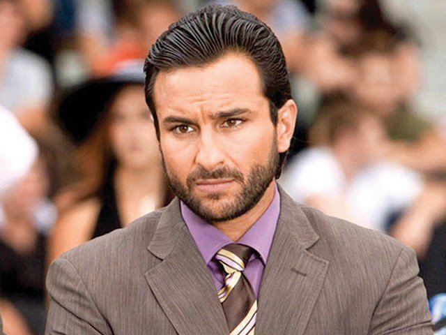 Saif Ali Khan Net Worth 2018 Salary, Cars, Houses
