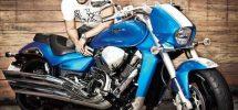 Salman Khan Cars And Bikes Collection 2018 Photos, suzuki