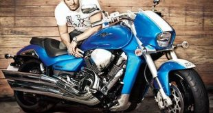 Salman Khan Cars And Bikes Collection 2018 Photos, suzuki