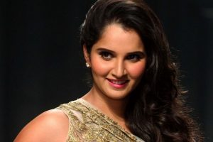 Sania Mirza Net Worth 2018 Salary, Cars, Houses