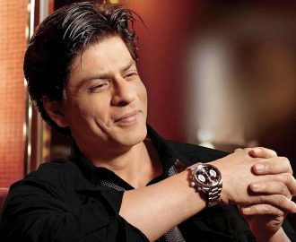 Shahrukh Khan Net Worth 2018 In Indian Rupees, Income, House