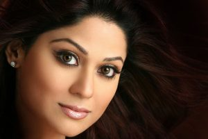 Shamita Shetty Family, Age, Husband, Father and Mother Name, Biography