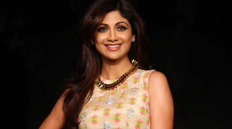 Shilpa Shetty Family Photos, Husband, Son, Father, Age, Biography