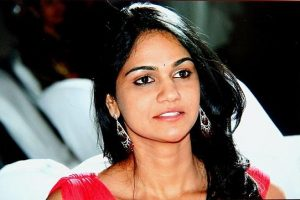 Sneha Reddy Family Background, Father, Mother, Husband Name, Age