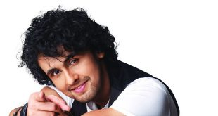 Sonu Nigam Net Worth 2018 In Indian Rupees, House, Salary