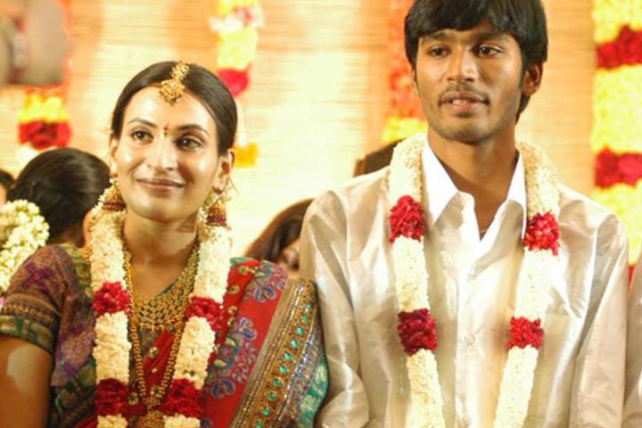 South Indian Celebrities Wedding Photos,1