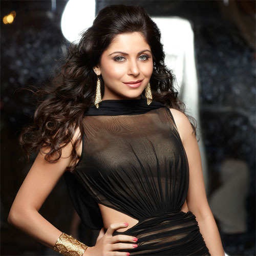 Top Bollywood Singers Female 2018 List At Present