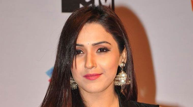 Top Famous Bollywood Singers 2018 List At Present