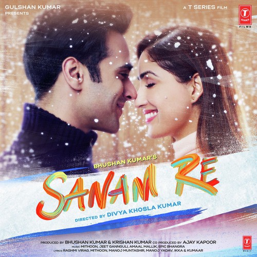 New Hindi Movei 2018 2019 Bolliwood: Top Romantic Movies In Bollywood 2016